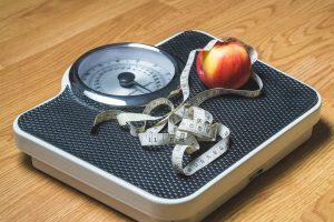Comment maigrir - hypnose